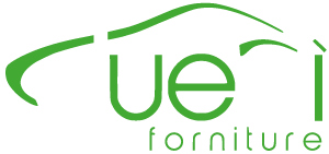 duediautoforniture